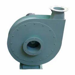 Industrial  Centrifugal Air Blower