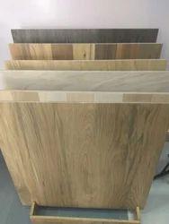 Front Ceramic Tiles