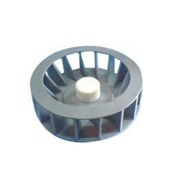 Plastic Impeller
