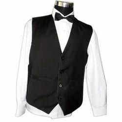 Caterer Uniform