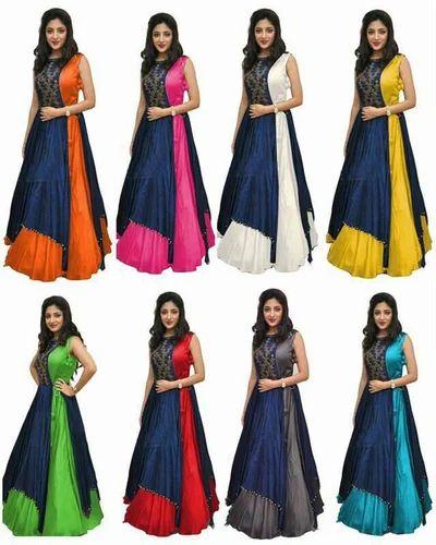 8dfd34e7612 Ethnic Wedding And Sagan Designer Gown