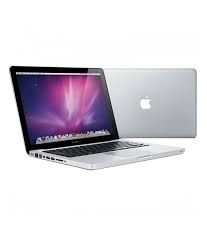 Apple Macbook Air MMGFHN Laptop Rs 69900/-