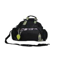 Duffel Bag Travel Bags