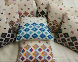 Home Cushion Cover