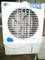 Fiber Symphony Air Cooler, For Multipurpose