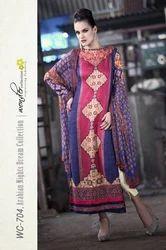 Tuscor Silk Suits