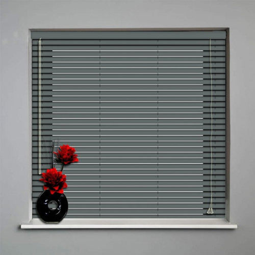 Metal Venetian Blind For Office Thickness Upto 3 Mm Rs