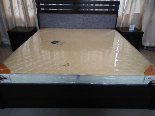 Manufacturer Of Beds Sofa Set By Indroyal Furniture Company - Indroyal bedroom furniture