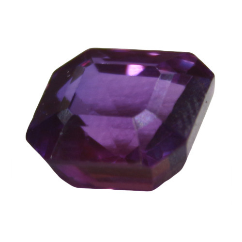 round gemstones gems brazilian king loose pair sapphire alexandrite fine stone coloured