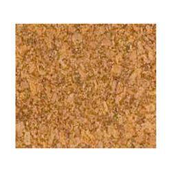 Fiorito Granite Stone