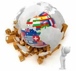 Global Drop Shippers