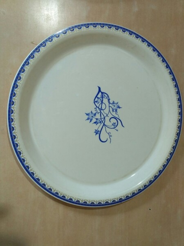 Catering Plates & Catering Plates u0026 Plastic Plates from Rajkot