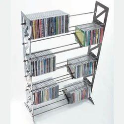 DVD Rack Dvd Display Rack Manufacturers Suppliers