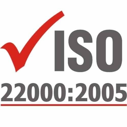 Скачать исо 22000-2005 сертификация в год lineage 2