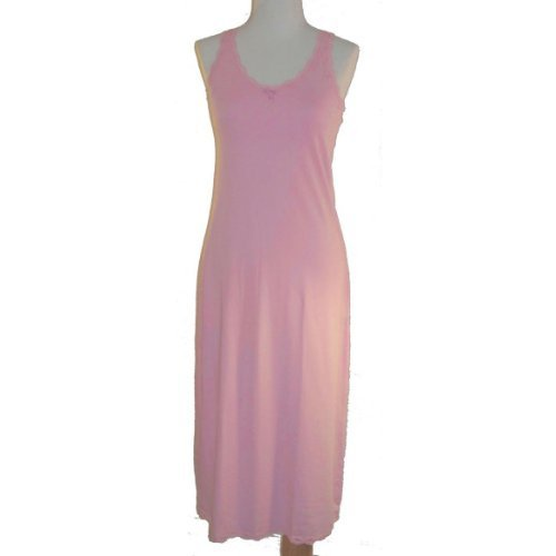d65ae60ce580 Maternity Nightgowns
