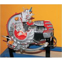 Petrol Engine at Best Price in India