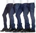 Men's Stretchable Jeans