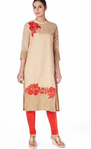 575ff402cd Mebaz Womens Chanderi Party Wear Suit, महिलाओ का ...