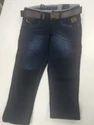 Gabs Denim Jeans