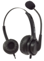 AR 11N- Noise Cancelling Headset With RJ9