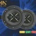 Audio System Speaker
