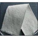 Silicon Coating Fiberglass Tape