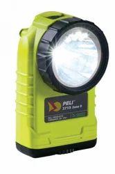 Pelican 3715 LED Flashlight