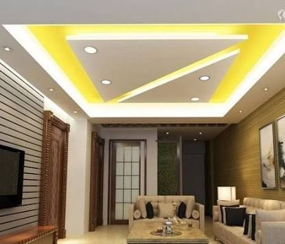 Wall Putty Paints Exterior Wall Putty Architect Interior Design Town Planner From Hyderabad