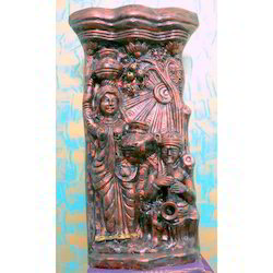 Stone Crafts Suppliers Manufacturers Amp Dealers In Chennai