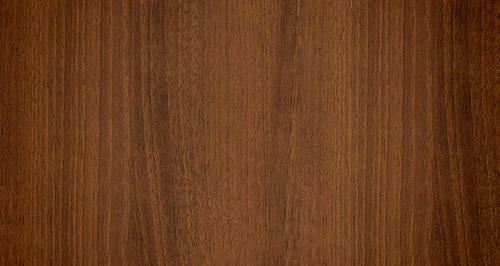 wooden pattern wooden valve pattern manufacturer from ahmedabad