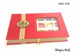 Wedding, Festivals Chocolate Box