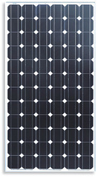 Solar Module Solar Module Manufacturers Suppliers