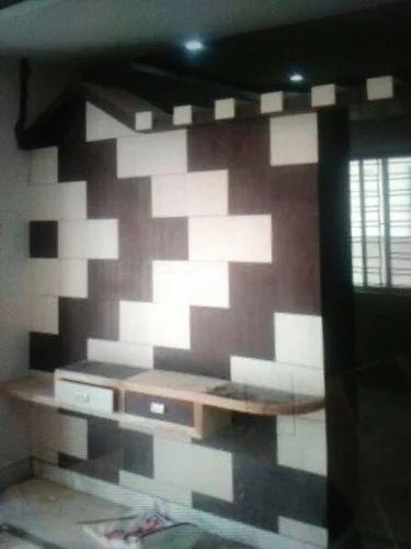 Kitchen Interior Designers In Hyderabad Motinagar By Alankar Decor
