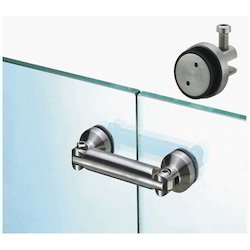 Glass Holder Connector