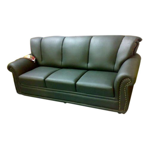 Cool Leather Sofa Set Beatyapartments Chair Design Images Beatyapartmentscom