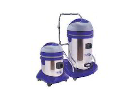 Wet Vacuum Cleaner Suppliers Manufacturers Amp Dealers In Delhi