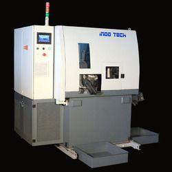 Indotech Auto Loader Circular Sawing Machine CS 85