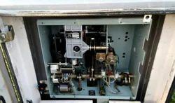 Electrical Panel HT & LT