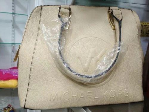26fa3661fb15 Mk Handbags and Tommy Hilfiger Designer Handbag Wholesale ...