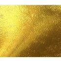 24 Karat Gold Leaf