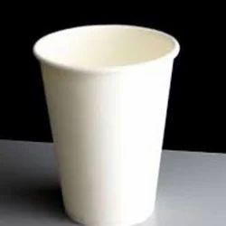 Star Royal Distributors - Wholesaler of Paper Cup