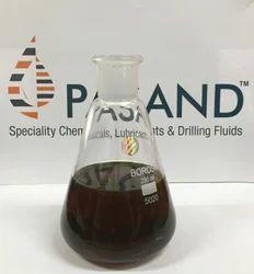 Spotting Fluid - ENV
