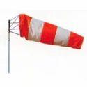 Safety Windsock