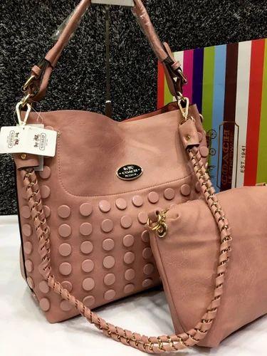 Amazing Handbags