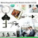 Mobile Holder Key Chains
