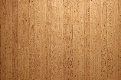 Sunmica Sheet Wood Plywood Veneer Amp Laminates Amba