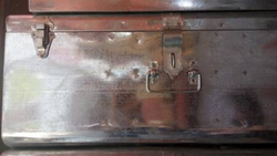Tin Box Suppliers Manufacturers Amp Traders In India