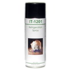 IT-1201 Refrigeration Spray