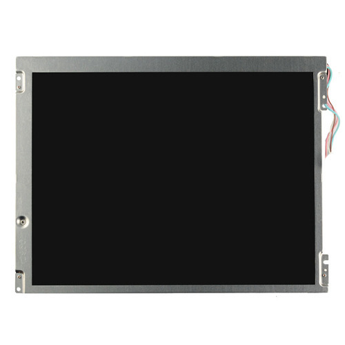LQ121S1DG41 Display