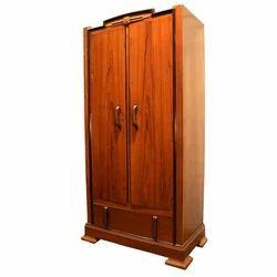 Wooden CupboardWooden Cupboards Manufacturer SupplierWholesaler